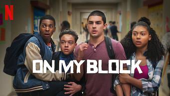 On My Block (2019)