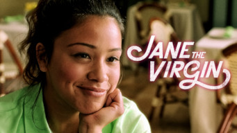 Jane The Virgin (2019)