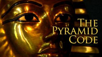 The Pyramid Code (2009)