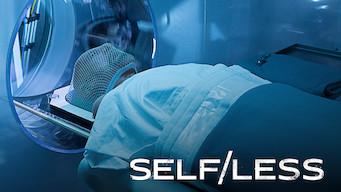 Selfless (2015)