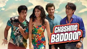 Chashme Buddoor (2013)