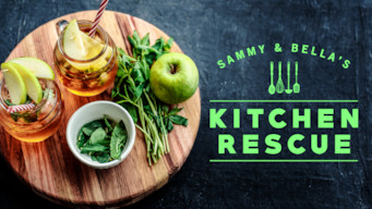 Sammy & Bella's Kitchen Rescue (2018)