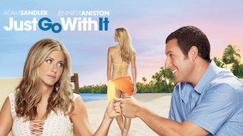 Just Go With It (2011)