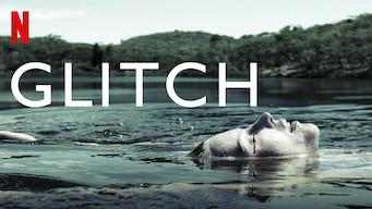 Glitch (2017)