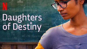 Daughters of Destiny (2017)