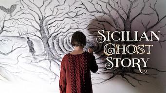 Sicilian Ghost Story (2017)