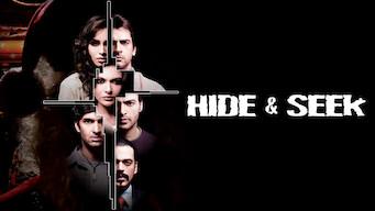 Hide & Seek (2010)
