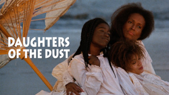 Daughters of the Dust (1991)