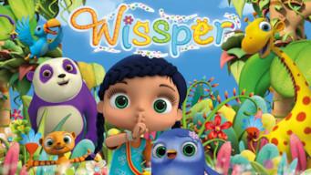 Wissper (2015)