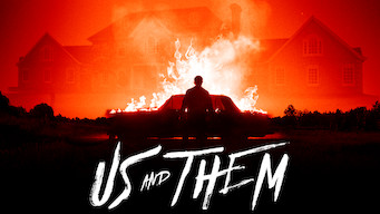 Us and Them (2017)