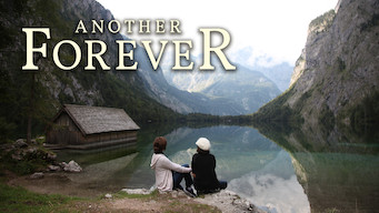 Another Forever (2016)