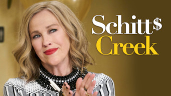Schitt's Creek (2018)