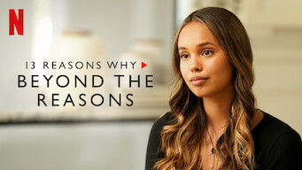 13 Reasons Why: Beyond the Reasons (2019)