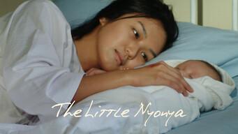 The Little Nyonya (2009)
