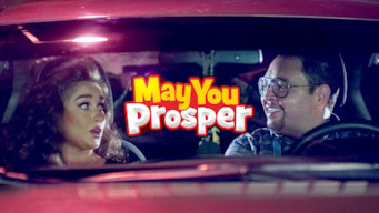 May You Prosper (2017)