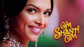 Om Shanti Om (2007)
