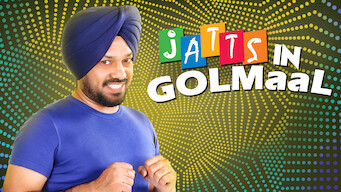Jatts in Golmaal (2013)