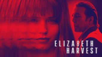 Elizabeth Harvest (2019)