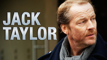 Jack Taylor (2016)