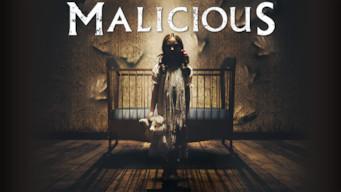 Malicious (2018)