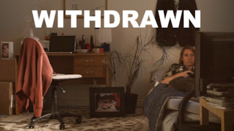 Withdrawn (2017)