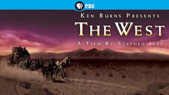 Ken Burns: The West (1996)