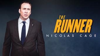 The Runner (2015)