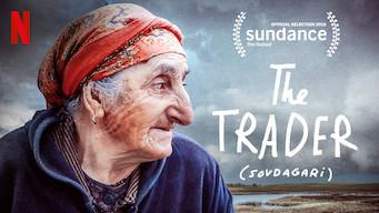 The Trader (Sovdagari) (2018)