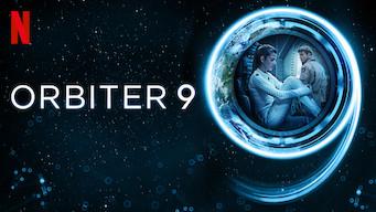 Orbiter 9 (2017)