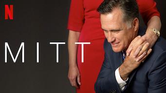 Mitt (2014)