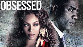 Obsessed (2009)