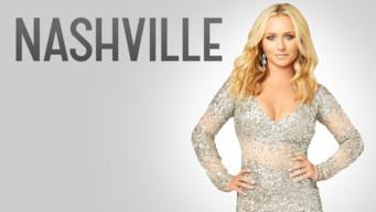 Nashville (2018)