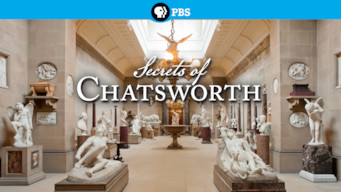 Secrets of Chatsworth (2013)