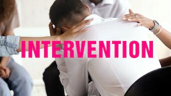 Intervention (2010)