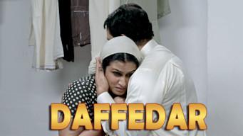 Daffedar (2017)