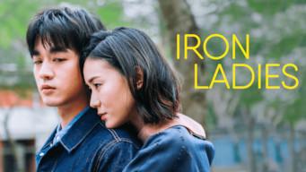 Iron Ladies (2018)