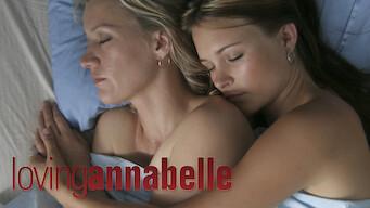 Loving Annabelle (2006)