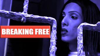 Breaking Free (2015)