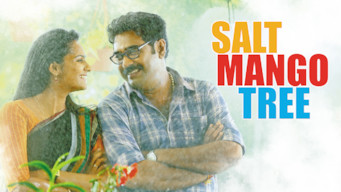 Salt Mango Tree (2015)
