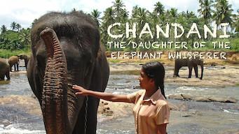 Chandani: The Daughter of the Elephant Whisperer (2010)