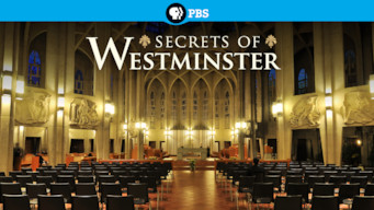Secrets of Westminster (2014)
