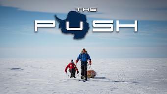 The Push (2018)