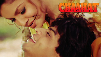 Chaahat (1996)