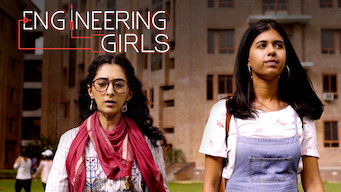 Engineering Girls (2018)