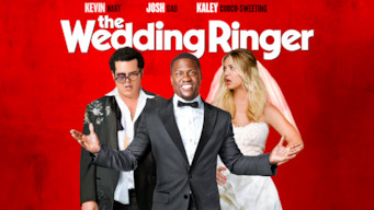 The Wedding Ringer (2015)