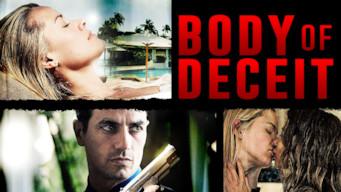 Body of Deceit (2015)