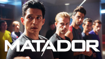 Matador (2014)