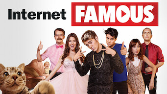 Internet Famous (2016)
