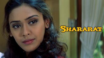 Shararat (2002)