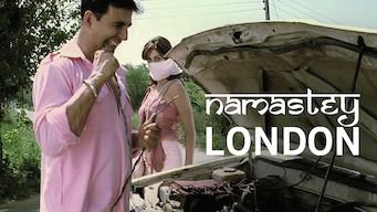 Namastey London (2007)